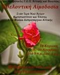 ΑΙΜΟΔΟΣΙΑ ΜΗΤΡΟΠΟΛΕΩΣ_1
