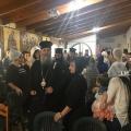 Εκδήλωση Κατηχητικών Σχολείων Ιερού Ναού Παναγίας Οδηγήτριας Αχαρνών