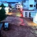 Ο Ποιμενάρχης μας και η Μητρόπολη Αττικής και Βοιωτίας στο πλευρό του Δήμου Μάνδρας