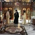 Κυριακή Ζ' Ματθαίου στον Ι. Ν. Αγίας Τριάδος Ροδοπόλεως