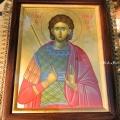 Η εορτή του Αγίου Προκοπίου στη Γκορυτσά Ασπροπύργου