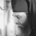 Ανακοίνωσις εκ του Γραφείου Τύπου της Ιεράς Μητροπόλεως Αττικής & Βοιωτίας