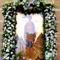 Η εορτή του Αγίου Φανουρίου στο Κορωπί