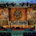 Με απόλυτη επιτυχία οι «Μνήμες Ρωμιοσύνης», στο Συνεδριακό Κέντρο Θήβας