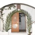 Η εορτή της Οσίας Ματρώνας στη Χίο