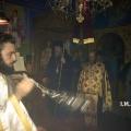 Ο εορτασμός των Αγίων Αναργύρων στη Σάμο