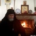 Το ετήσιο Μνημόσυνο του μακαριστού Μοναχού π. Ιγνατίου
