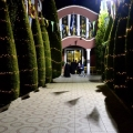 Εκδήλωση με Ύμνους Χριστουγέννων στον Καθεδρικό