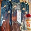 Συνοδικὸ Μνημόσυνο γιὰ τὸν μακαριστὸ Ἀρχιεπίσκοπο Ταλαντίου Ἀκάκιο