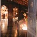 Η εορτή των Αγίων Πατέρων Νικήτα, Ιωσήφ και Ιωάννη στη Χίο