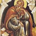 Η εορτή του Προφήτη Ηλία στην Αγία Τριάδα Ασπροπύργου