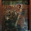 Ανακομιδή Λειψάνου Αγ. Στεφάνου στην ομώνυμη Ι.Μ. Νέου Ηρακλείου