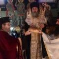 Η εορτή του Πρωτομάρτυρος Αγ. Στεφάνου στις ομώνυμες Ι.Μ. Αυλίδος, & Ν. Ηρακλείου και Αγ. Μάρκου Κορωπίου