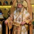 Κυριακή μετά την Χριστού Γέννηση στον Ι. Ν. Αγίου Κωνσταντίνου Ασπροπύργου & Χριστουγεννιάτικη εκδήλωση Κατηχητικού στον Καθεδρικό