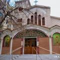 Τα ονομαστήρια του Σεβασμιωτάτου Μητροπολίτου Θεσσαλονίκης κ. Γρηγορίου