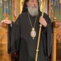 «Η ισχύς εν τη ενώσει» Άρθρο του Σεβ. Μητρ. Αττικής και Βοιωτίας κ. Χρυσοστόμου