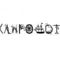 «Η Κληροδότρια», Ελληνική Επανάσταση του 1821